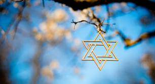 Star of David - how Judaism guides me as an impact investor