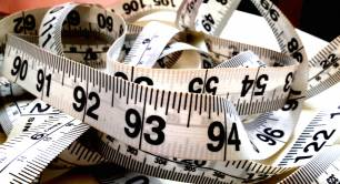 Tape measure_photography_impact measurement