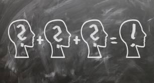 Theory_equation_blackboard_school_charity