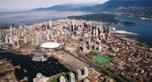 Vancouver_Canada_city_travel