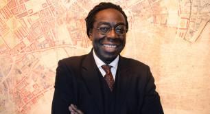 Victor Adebowale_SEUK