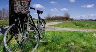 bicycle_countryside