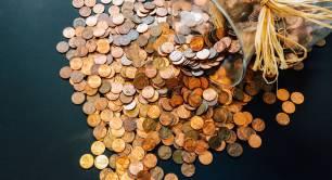 coins_money_saving_Europe_sterling_finance