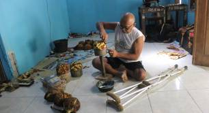 indonesia pic
