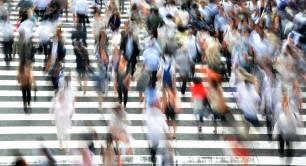 pedestrians_crowd