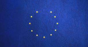 European Union_EVPA_GECES