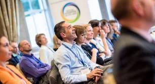 Social enterprise summit scotland