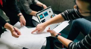 Workplace culture_business advice
