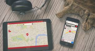 what3words_tech_address_device_iPad_iPhone