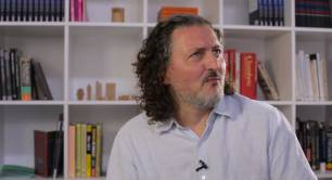 CAN³ Guru Tim West's Top Tips on telling your story