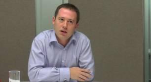 Nesta launches £25m impact investment fund