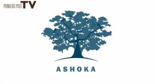 Ashoka New Fellows Induction 2012