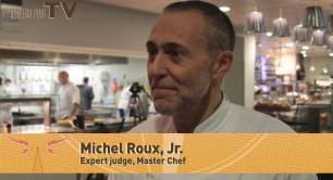 Deloitte - Master Chef
