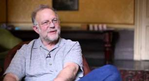 Leadership Laid Bare: Jerry Greenfield